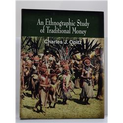 Opitz: An Ethnographic Study of Traditional Money
