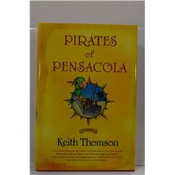 Thomson: Pirates of Pensacola