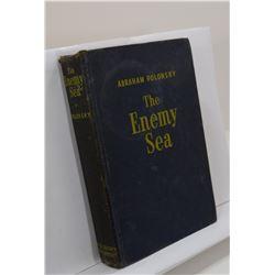 Polonsky: The Enemy Sea