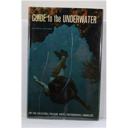 Slosky: Guide to the Underwater