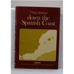 Bristow: Down the Spanish Coast