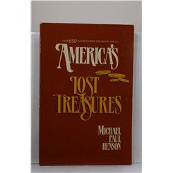 Henson: America's Lost Treasures