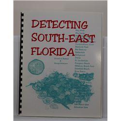 Barthel: Detecting South-East Florida