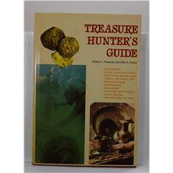 Nesmith: Treasure Hunter's Guide