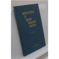 von Mueller: Encyclopedia of Buried Treasure Hunting