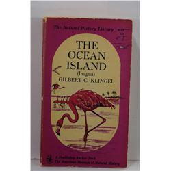 Klingel: The Ocean Island: Inagua