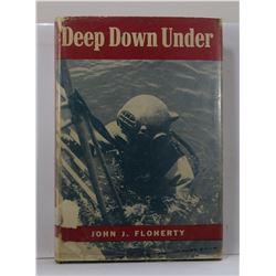 Floherty: Deep Down Under