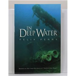 Perry: In Deep Water