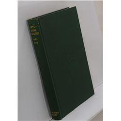 Ley: Poruguese Voyages 1498-1663