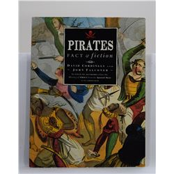 Cordingly: Pirates: Fact & Fiction