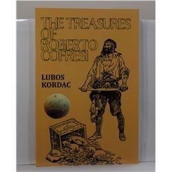 Kordac: The Treasures of Roberto Cofresi
