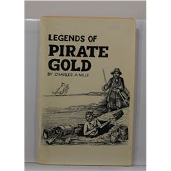 Mills: Legends of Pirate Gold