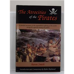Smith: The Atrocities of the Pirates: