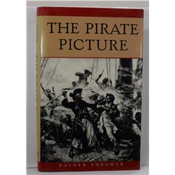 Thrower: The Pirate Picture