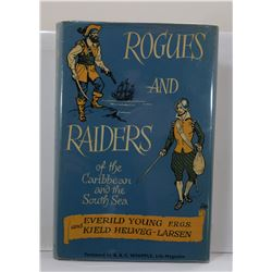 Young: Rogues and Raiders of the Caribbean and the South Sea