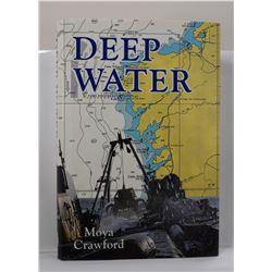 Crawford: Deep Water