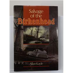 Kayle: Salvage of the Birkenhead