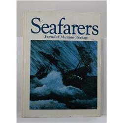 Various: Seafarers Journal of Maritime Heritage Vol. 1