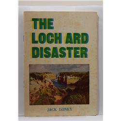 Loney: The Loch Ard Disaster