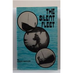 Nayler: The Silent Fleet