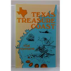 Townsend: Texas Treasure Coast