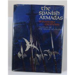Graham: The Spanish Armadas