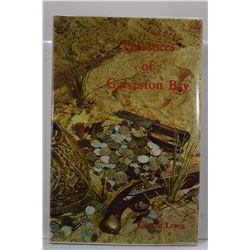 Carrol: Treasures of Galveston Bay