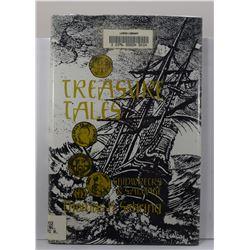 Sebring: Treasure Tales: Shipwrecks and Salvage