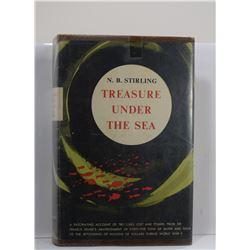 Stirling: Treasure Under the Sea