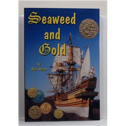 Storm: Seaweed and Gold