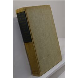 Roberts: Moreau De St. Méry's American Journey 1793-1798