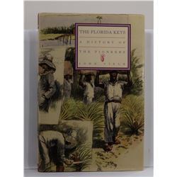 Viele: The Florida Keys Volumes 1 to 3