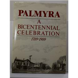 Troskosky: Palmyra: A Bicentennial Celebration 1789-1989