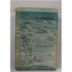 MacNeill: The Hatterasman