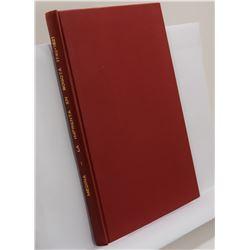 Medina: La Imprenta En Bogotá 1739-1821 Notas Bibliográficas