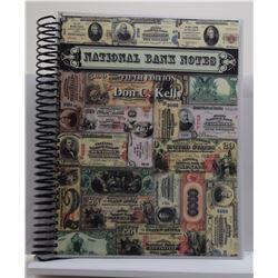 Kelly: National Bank Notes