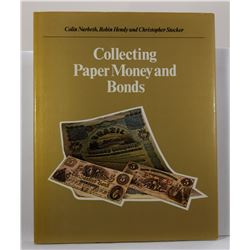 Narbeth: Collecting Paper Money and Bonds