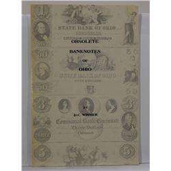 Wismer: Obsolete Banknotes of Ohio