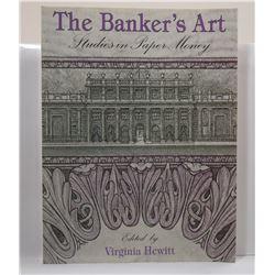Hewitt: The Banker's Art: Studies in Paper Money