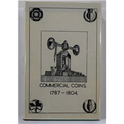 Bell: Commercial Coins 1787-1804