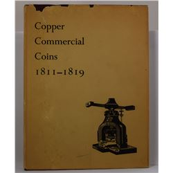 Bell: Copper Commercial Coins 1811-1819