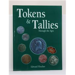 Fletcher: Tokens and Tallies Through the Ages