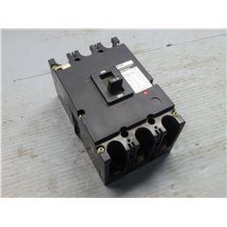 FUJI ELECTRIC SA103A AUTO BREAKER