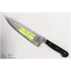 "GREBAN 10"" CHEF'S KNIFE 843688"
