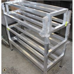NEW DUNNAGE RACK-ON CHOICE-