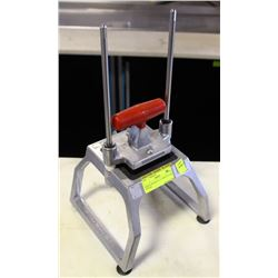 REDCO INSTACUT 3-5 TOMATO CUBE CUTTER