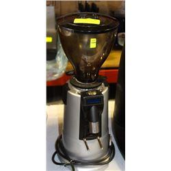 MACAP M5D COFFEE GRINDER