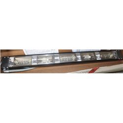 "HATCO GLO-RAY 42"" INFRARED STRIP HEATER"