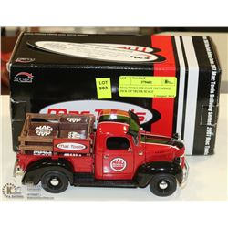 MAC TOOLS DIE CAST 1947 DODGE PICK UP TRUCK SCALE