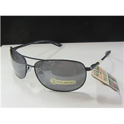 New Field & Stream Polarized Sunglasses 100 % protection